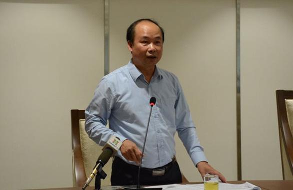 18 năm, chỉ 10% thủ khoa xuất sắc về các cơ quan ở Hà Nội, vì sao? - Ảnh 2.