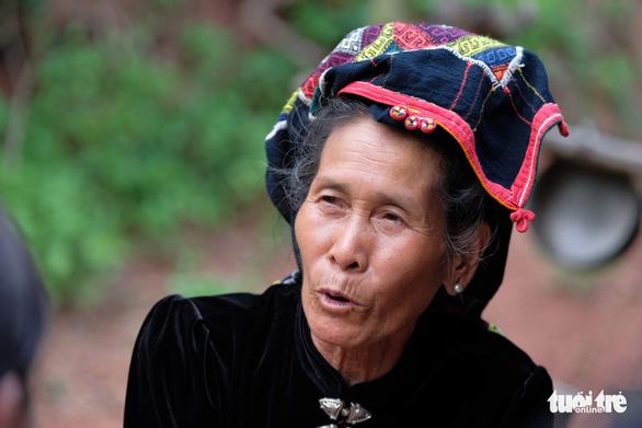 Gặp lại em gái Yên Châu bắn rơi máy bay thần sấm Tết độc lập 1965 - Ảnh 6.