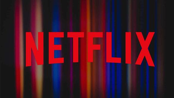 Yêu cầu Netflix loại bỏ phim, chương trình có nội dung vi phạm chủ quyền Việt Nam - Ảnh 1.