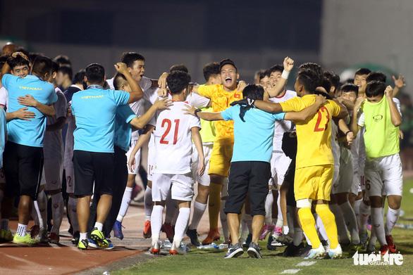 AFC Cup 2020 bị hủy vì dịch bệnh - Ảnh 1.