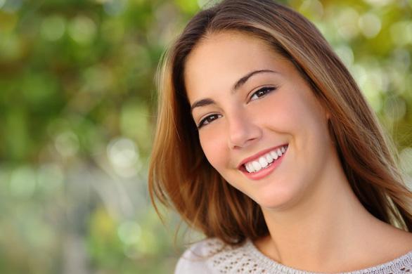 Tái tạo nụ cười hoàn hảo với công nghệ nha khoa 4.0 - Ảnh 2.