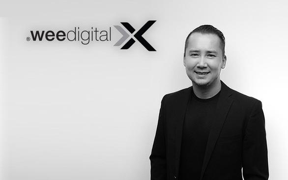 Giữa dịch COVID-19, startup Việt vẫn gọi được vốn triệu đô - Ảnh 1.