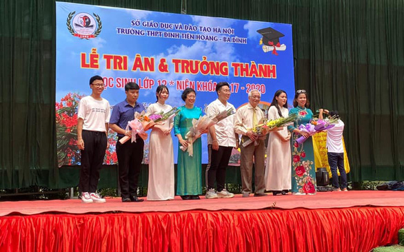 thpt dinh tien hoang tri an 3(read-only)