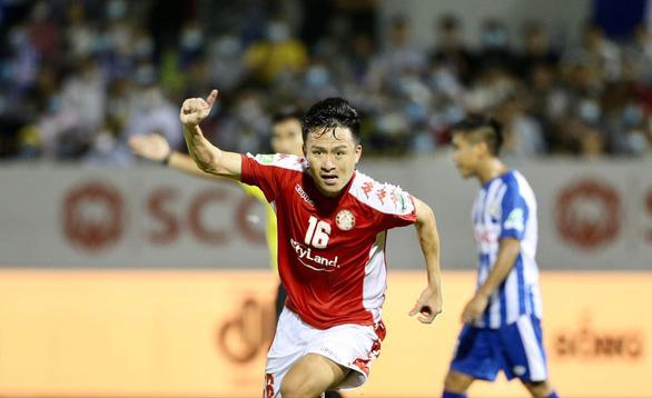 Loại hai đội hạng dưới, CLB TP.HCM và Hà Nội gặp nhau ở bán kết Cúp quốc gia 2020 - Ảnh 7.