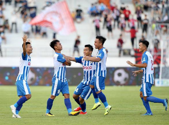 Loại hai đội hạng dưới, CLB TP.HCM và Hà Nội gặp nhau ở bán kết Cúp quốc gia 2020 - Ảnh 10.