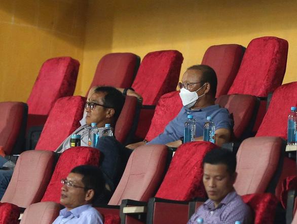 Quảng Ninh và Viettel vào bán kết Cúp quốc gia 2020 - Ảnh 4.
