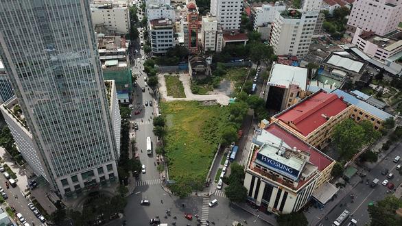 Cựu bộ trưởng Vũ Huy Hoàng và đồng phạm gây thiệt hại hơn 2.700 tỉ đồng - Ảnh 2.