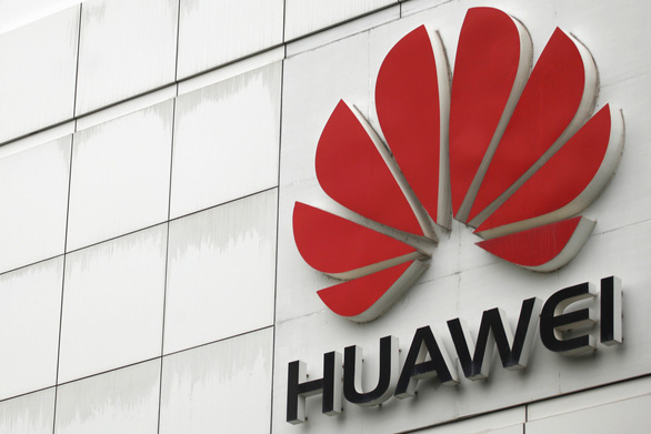 How does the US ban affect Huawei after September 14?  Photo 1.
