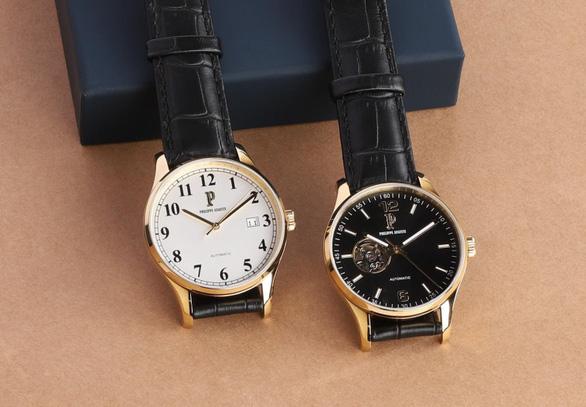 Đăng Quang Watch cam kết bán đồng hồ Citizen chính hãng rẻ nhất thị trường - Ảnh 3.