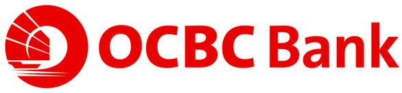 OCBC HCM thay đổi mức vốn được cấp - Ảnh 1.