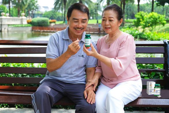 Sau 50 tuổi cần lưu ý những dấu hiệu nào để phòng đột quỵ? - Ảnh 3.