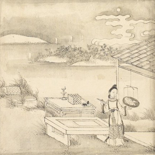 200 năm, hậu thế nhớ Tố Như - Kỳ cuối: Thử giải mã lại Truyện Kiều - Ảnh 3.
