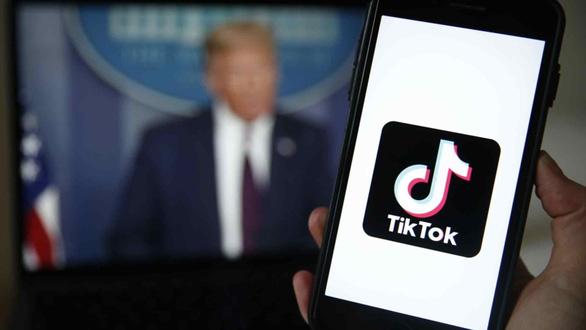 Tiết lộ chi tiết thỏa thuận TikTok - Oracle: Từ cách không có cửa hậu tới thuê 25.000 người Mỹ - Ảnh 1.