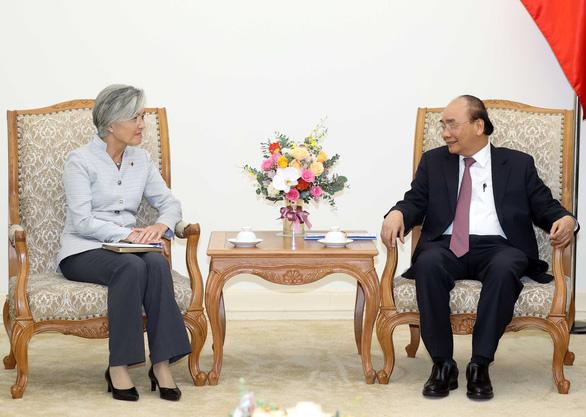 Tổng bí thư, Chủ tịch nước Nguyễn Phú Trọng sẽ có thông điệp tại Đại hội đồng LHQ - Ảnh 2.