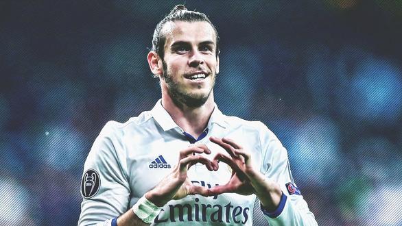 Bale và Tottenham thực sự cần nhau - Ảnh 1.