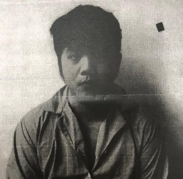 Bắt nghi phạm bị Trung Quốc truy nã đặc biệt trong khu cách ly Việt Nam - Ảnh 1.