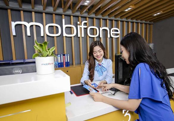 mBiz360 - Giải pháp toàn diện, tập trung, hiệu quả dành cho doanh nghiệp - Ảnh 4.