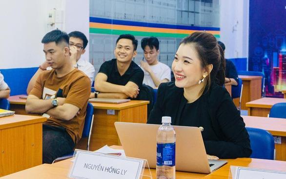 Ngành tiếp thị số ở Việt Nam đang hỗn tạp và đầy ảo tưởng - Ảnh 2.
