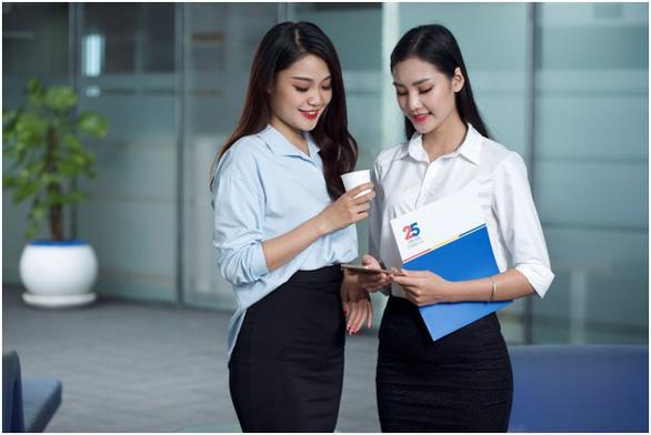 mBiz360 - Giải pháp toàn diện, tập trung, hiệu quả dành cho doanh nghiệp - Ảnh 2.