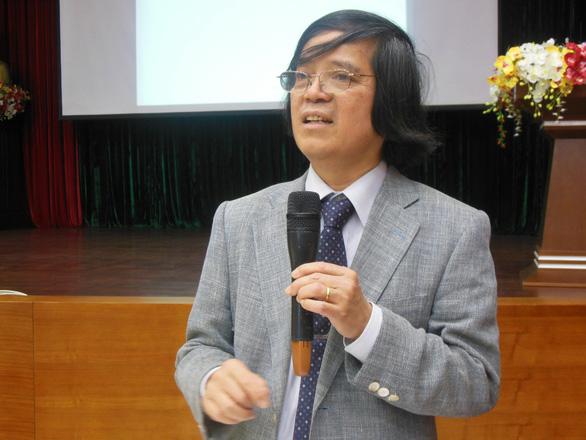 Quốc khánh 2-9, Việt Nam nhìn về tương lai từ đại dịch - Ảnh 2.