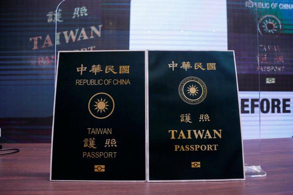 چین با وزیر امور خارجه ایالات متحده مخالفت می کند تا محدودیت های روابط با تایوان را لغو کند - عکس 2.