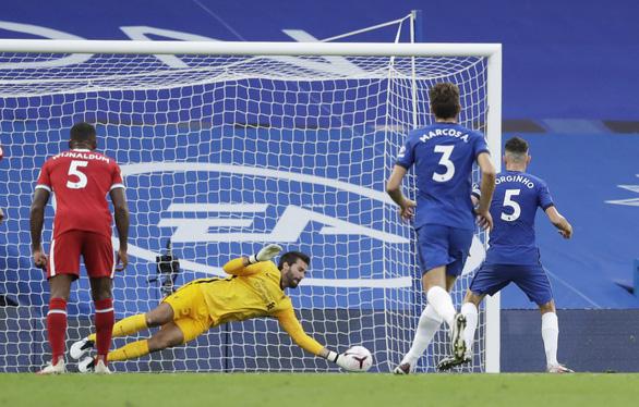 Liverpool thắng dễ 10 người Chelsea - Ảnh 3.