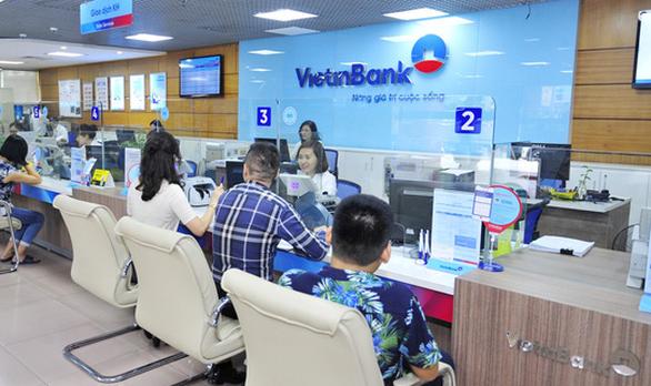 VietinBank thúc đẩy tăng trưởng tín dụng đối với dự án bất động sản khu công nghiệp - Ảnh 1.
