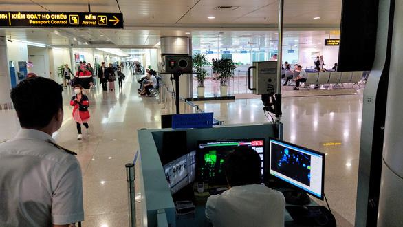 Thủ tướng đồng ý mở đường bay tới Thái Lan - Ảnh 1.