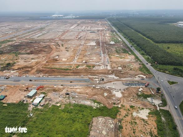 khu vực hơn 1800 ha sẽ bàn giao trong tháng 10 làm sân bay (3) 2(read-only)
