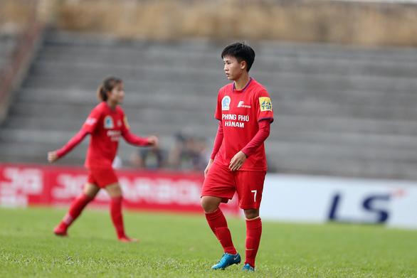 Tuyết Dung quyết định không sang Bồ Đào Nha du đấu - Ảnh 1.