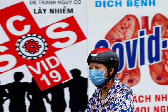 Trang web của đài ABC Úc ca ngợi Việt Nam lần thứ 2 chống COVID-19 hiệu quả - Ảnh 3.