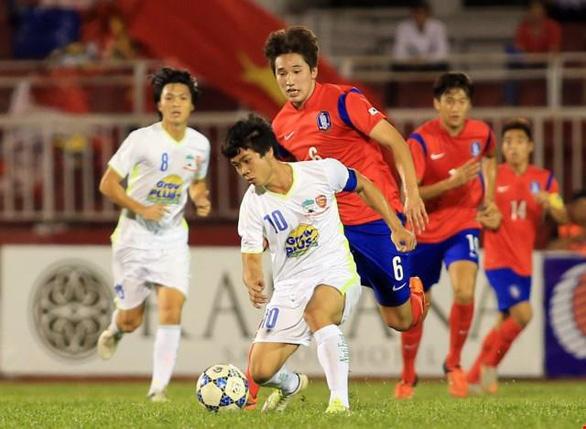 Ly sữa: người hùng thầm lặng của bóng đá Việt Nam - Ảnh 3.