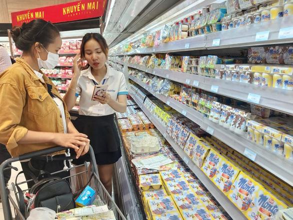 Dịch COVID-19 bộc lộ nhiều điểm yếu của doanh nghiệp thực phẩm, đồ uống - Ảnh 1.