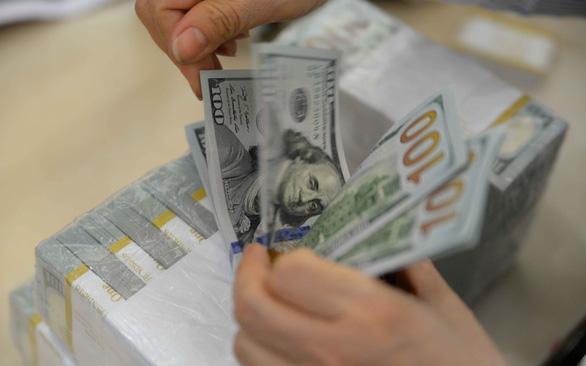 Cấm cá nhân mua nhà đất nước ngoài để ngăn chặn đầu tư mua quốc tịch? - Ảnh 1.