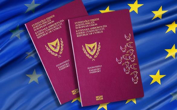 Cấm cá nhân mua nhà đất nước ngoài để ngăn chặn đầu tư mua quốc tịch? - Ảnh 2.