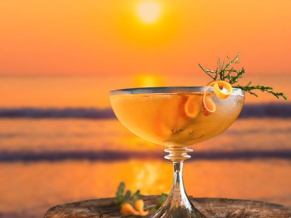 5 mẹo để tận hưởng mùa thu trên đảo ngọc Phú Quốc - Ảnh 2.