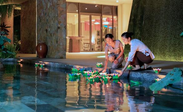 5 mẹo để tận hưởng mùa thu trên đảo ngọc Phú Quốc - Ảnh 3.