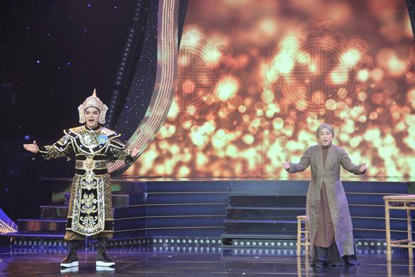Nguyễn Quốc Nhựt đoạt Chuông vàng trong sự ngỡ ngàng - Ảnh 2.