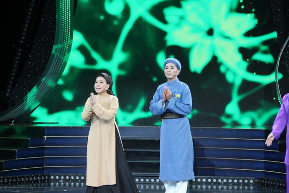 Nguyễn Quốc Nhựt đoạt Chuông vàng trong sự ngỡ ngàng - Ảnh 3.