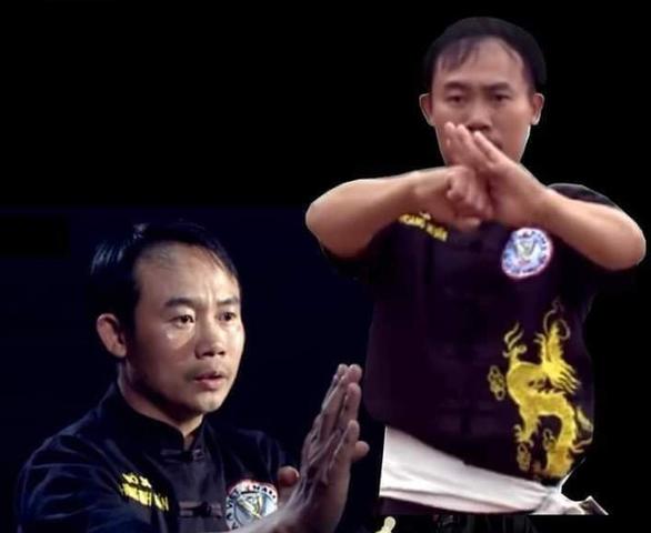 Công an tỉnh Đắk Lắk trả lời vụ làm việc với giảng viên ĐH Tôn Đức Thắng - Ảnh 1.