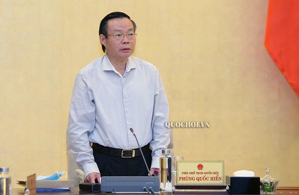 Việt Nam đặt mục tiêu thu nhập 5.000 USD/người vào năm 2025 - Ảnh 1.