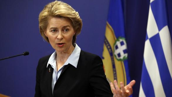 Phương Tây cáo buộc Nga đầu độc chính trị gia đối lập bằng chất độc thần kinh - Ảnh 1.