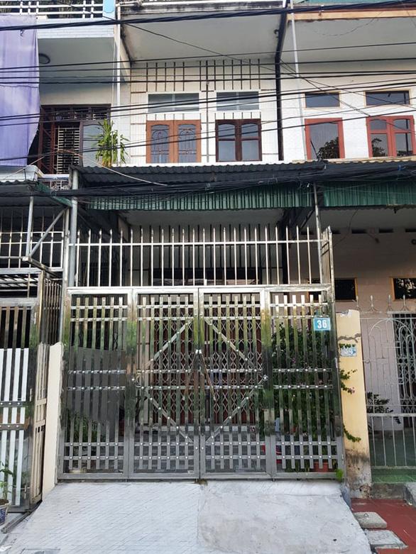 Phó giám đốc Trung tâm đấu giá tài sản Thái Bình bị khởi tố tội đánh bạc - Ảnh 1.