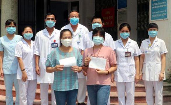 Chiều 3-9 không ca mắc COIVID-19 mới, Bộ Y tế mời người nổi tiếng cổ động chiến dịch 5K - Ảnh 1.