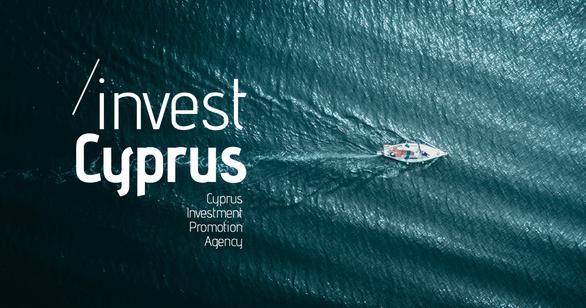 Cyprus trả nợ công nhờ những người... mua quốc tịch - Ảnh 1.