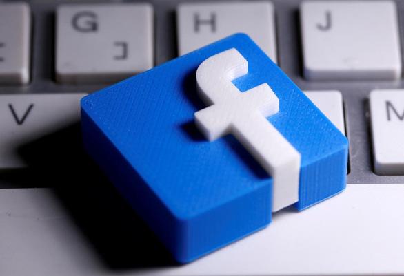 Vì sao Facebook muốn xóa tùy thích dữ liệu người dùng từ ngày 1-10? - Ảnh 1.