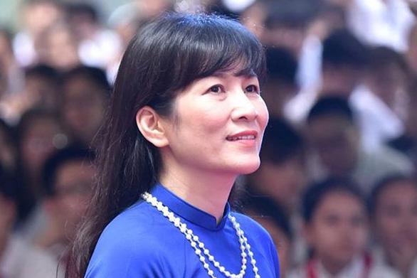 Sẽ nhớ mùa khai giảng đặc biệt: không có phần hội, HS Đà Nẵng xem khai giảng qua tivi  - Ảnh 3.