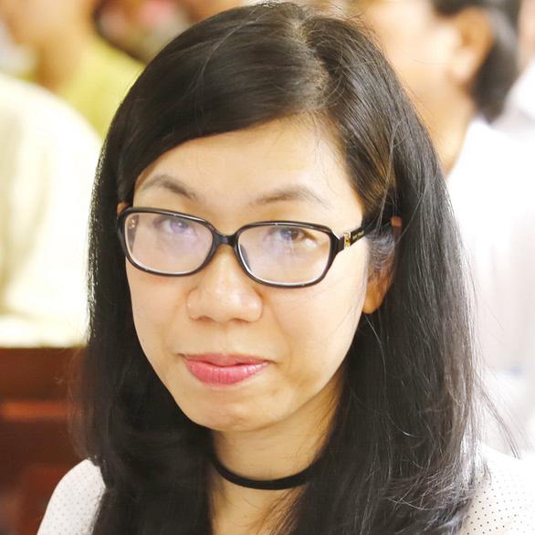 Sẽ nhớ mùa khai giảng đặc biệt: không có phần hội, HS Đà Nẵng xem khai giảng qua tivi  - Ảnh 5.