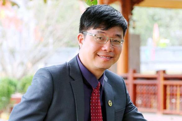 Sẽ nhớ mùa khai giảng đặc biệt: không có phần hội, HS Đà Nẵng xem khai giảng qua tivi  - Ảnh 7.