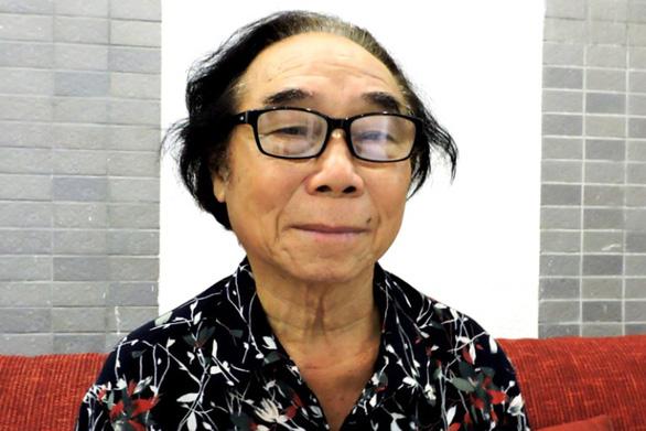 kts nguyễn văn lộc 1(read-only)